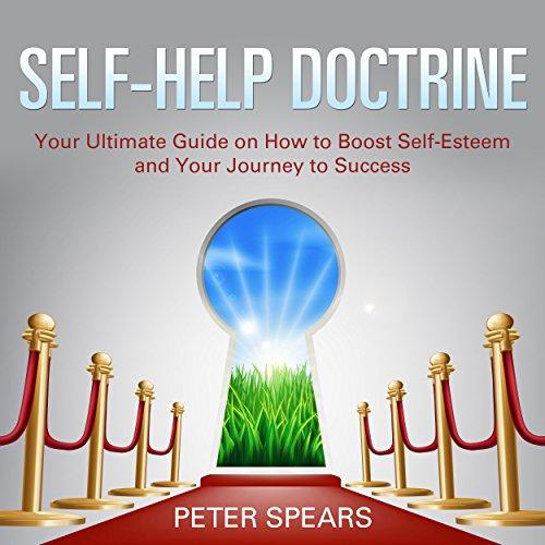 Self-Help Doctrine cover art