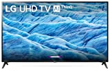 LG 70UM7370PUA Alexa Built-in 70' 4K Ultra HD Smart LED TV (2019)