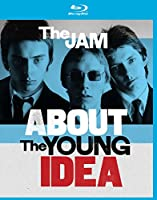 About the Young Idea/ [Blu-ray]