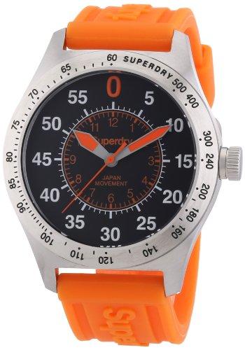 Superdry SYG111O