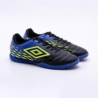 b3e55f3d68 Moda - umbro - Esportivos   Calçados na Amazon.com.br