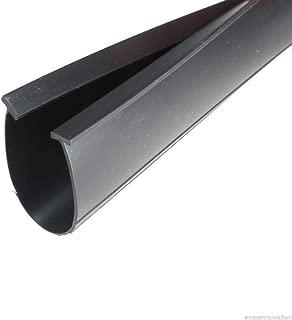 roller shutter rubber seal