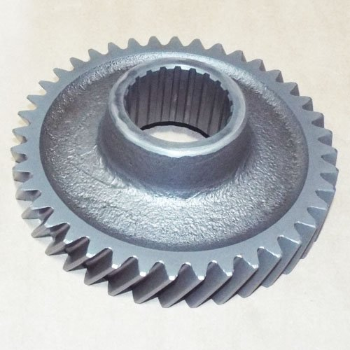 089 - DRIVE GEAR, COUNTERSHAFT 40T - ALL