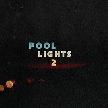 Pool Lights 2