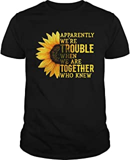 C:UsersAdministratorDesktopAmzSellermiI hanker for a hunk of cheese shirt Tees, Short Sleeves Shirt, Unisex Hoodie, Sweatshirt For Mens Womens Ladies Kids .jpeg