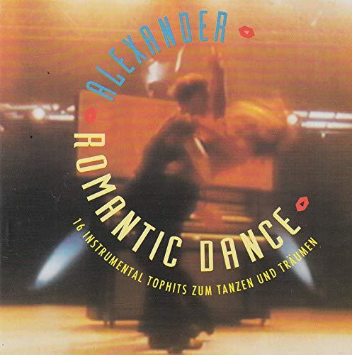 R0MANTlC DANCE (InstrumentaI)