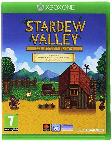 stardew valley geheimnisse