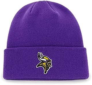 Best cheap nfl knit hats Reviews