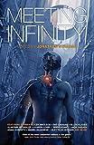 Meeting Infinity (4)