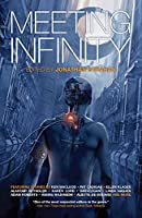 Meeting Infinity 1781083800 Book Cover