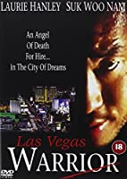Las Vegas Warrior [DVD]