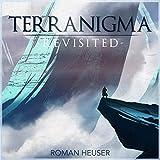 Terranigma Revisited