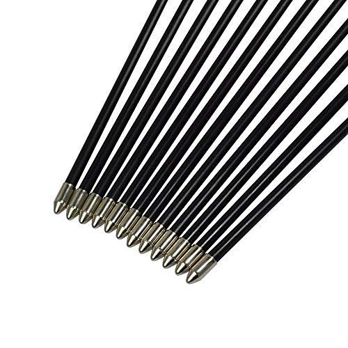 YLA Archery Arrows 30