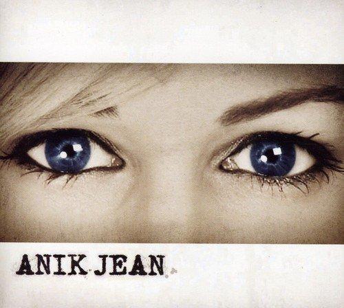 Anik Jean [Import USA]