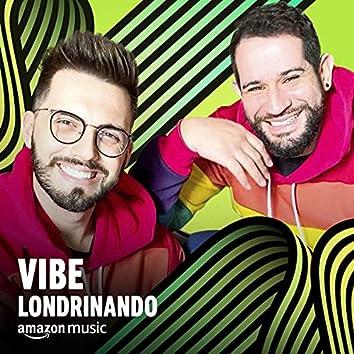 Vibe Londrinando
