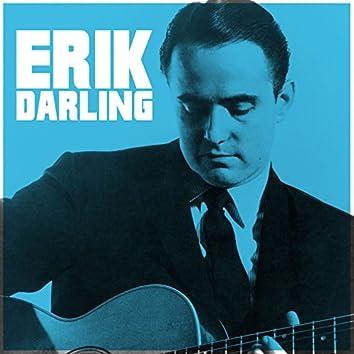 Erik Darling