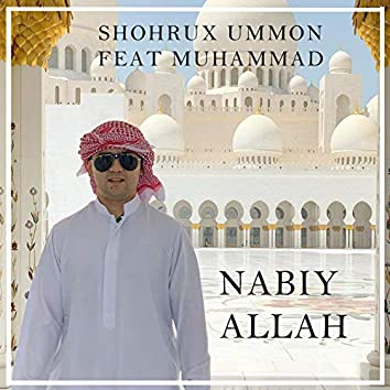 Nabiy Allah (feat. Muhammad)