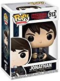 Funko Pop! 14426 - Stranger Things: Jonathan con cámara...