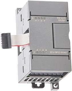 API - Module d'extension Siemens 6ES7223-1BF22-0XA0 EM 223 1 pc(s)