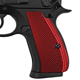 Cool Hand Aluminum Grips for CZ 75/85...