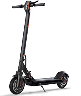 milo electric scooter