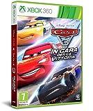Cars 3 - Xbox 360