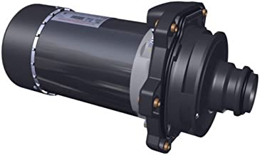 Hayward SPX3210X15Z1PE 1-1/2-Horsepower Standard Efficient Max Rate Power End Replacement for Hayward Tristar SP3200X Series Pump