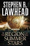In the Region of the Summer Stars: Eirlandia, Book One (Eirlandia Series, 1)