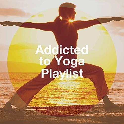 Kundalini: Yoga, Meditation, Relaxation, Sleep Horizon Academy & Kundalini Yoga