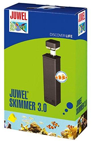 Juwel Aquarium 87010 Skimmer 3.0 Int.