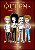 QUEEN Behind The Story 第6夜