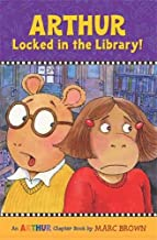 Best locked in the library Reviews