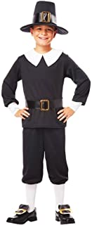 Best plymouth rock costume Reviews