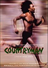 Countryman by Countryman