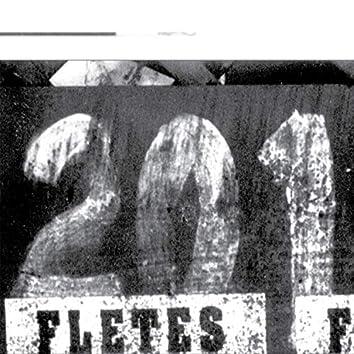 201 Fletes