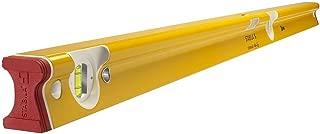 Stabila 41048 Type 300 R Beam Level - Yellow - 48