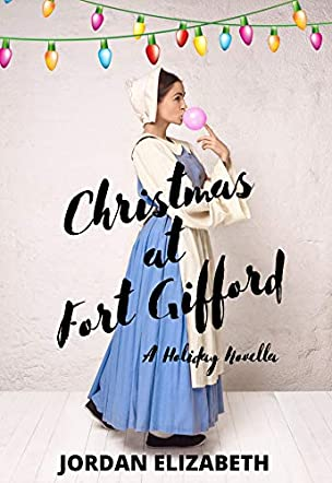 Christmas at Fort Gifford
