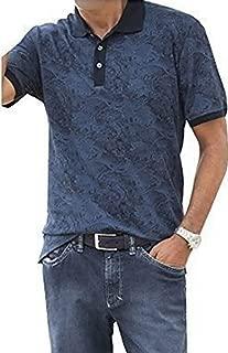 Amazon.es: Hajo - Camisetas, polos y camisas / Hombre: Ropa