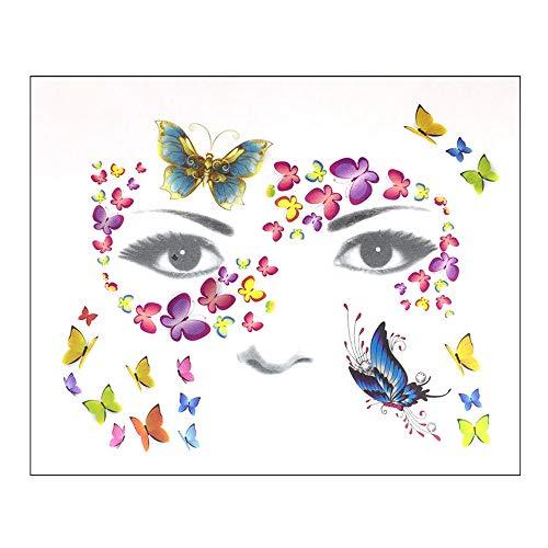butterfly tattoo vorlagen
