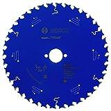 Bosch 2608644064 - Lama della sega circolare 235 mm per il legno