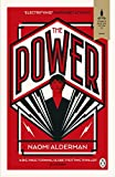 The Power: WINNER OF THE WOMEN'S PRIZE FOR FICTION