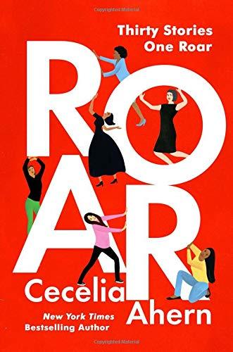 Image of Roar