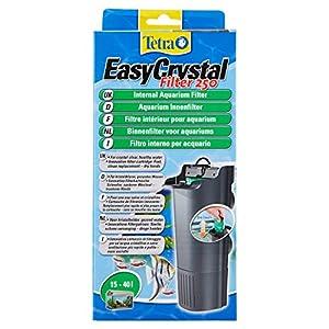Tetra-EasyCrystal-Aquarium-Innenfilter-Filter-fr-kristallklares-gesundes-Wasser-einfache-Pflege-intensive-mechanische-biologische-und-chemische-Filterung-versch-Gren