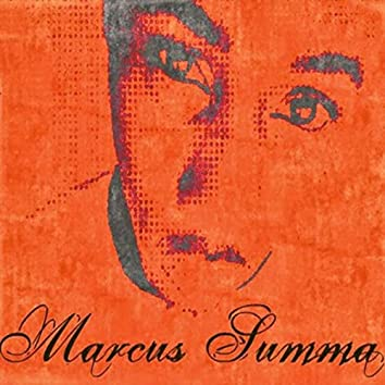Marcus Summa