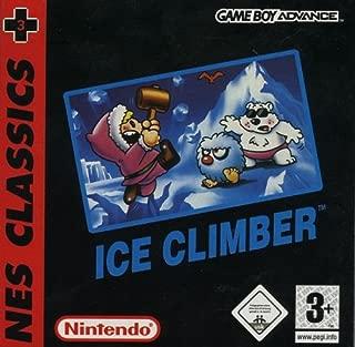 Best ice climber nes classic Reviews