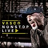 Vasco Nonstop Live (2CD+2DVD+BRD+Booklet) (5 CD)