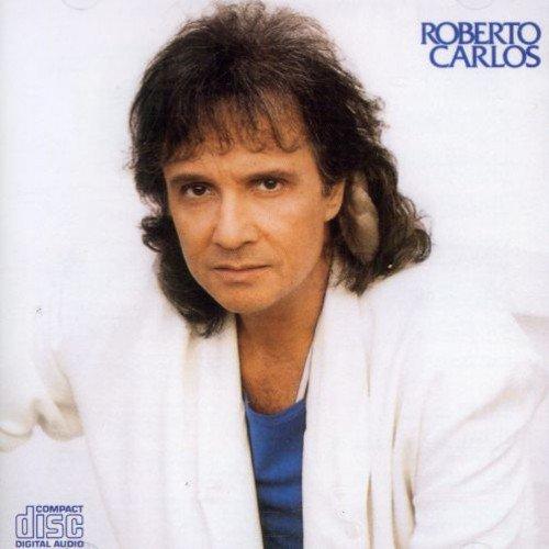Roberto Carlos (1990)