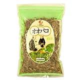 比嘉製茶 アセロラジュース 果汁100% 500ml 24本セット
