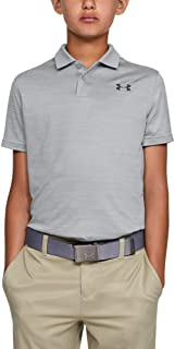 Boys' Performance 2.0 Golf Polo