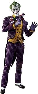 Hot Toys DC Comics Batman Arkham Asylum The Joker 1/6 Scale 12